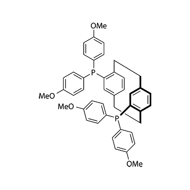(S)-4,12-Bis(4-methoxyphenyl)-[2.2]-paracyclophane